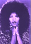 "X- Sold Out    Gloria Jones Tainted Love / Go Now Limited Edition 7"" Single    SOLD OUT"