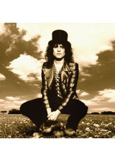 Marc Bolan         Skycloaked Lord  (..of precious light)                         Ltd Edition Coloured vinyl LP