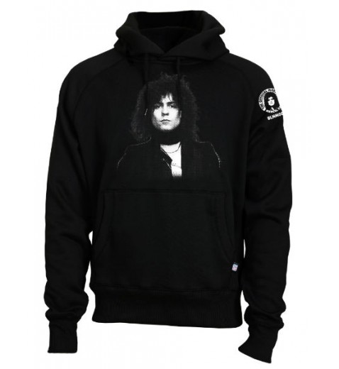 Marc Black                 Hoodie top     NOW IN STOCK !!
