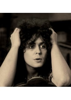 "Marc Bolan                   Shadow Babe E.p   7"" single"