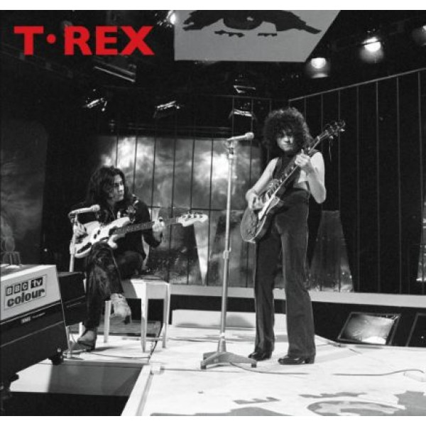 MARC BOLAN T REX 46 MUSIC MUGS AND PHOTO PRINTS