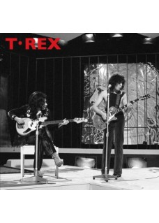 "T.REX Ride A White Swan   Ltd 7""     Mail order only 123 copies of each   4 different sleeves"