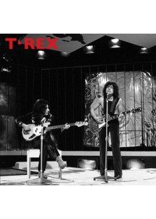 "T.REX Ride A White Swan    (alt version )  Ltd 7""  mail order only 123 copies of each    4 different sleeves"
