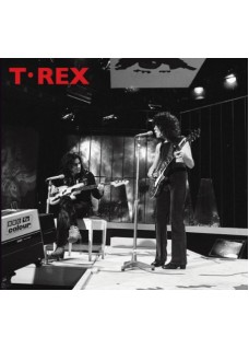 "T.REX Ride a white swan  ( alt vers)  limited edition 7"" single  123 copies of each  mail order only  4 different sleeves"