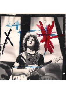 T.REX Ride A White Swan  single Bundle offer   100 only