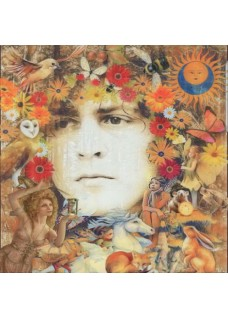 BELTANE         The Songs of Marc Bolan        Catherine Lambert and the Lore Liege Ensemble LP + Free CD !
